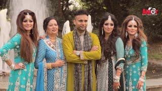 Pakistani Mehndi Video | Pakistani Wedding Video | Cinematic Pakistani Wedding Highlights