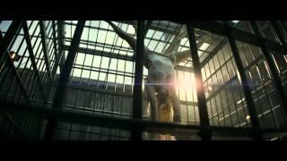 Esquadrão Suicida - Trailer ComicCon Legendado Português