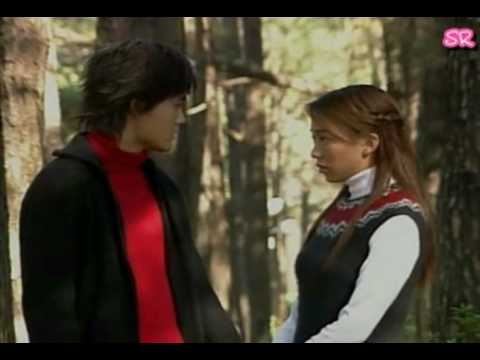 HQ Peach Girl live Action Ep 13 7 8