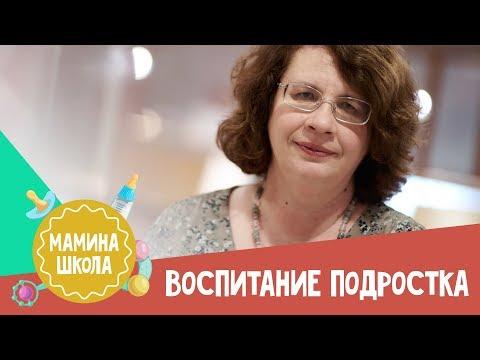 Xxx Mp4 Людмила Петрановская воспитание подростка 3gp Sex