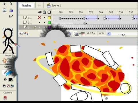 Animator vs. Animation HD