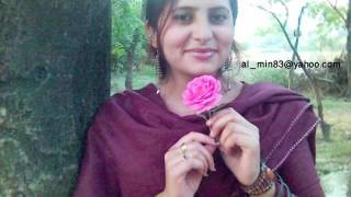 Asif ar prothom premer sriti vola Jai na