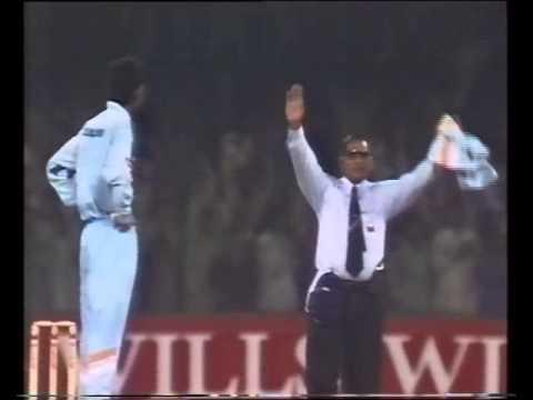 Xxx Mp4 Ijaz Ahmed 139 Off 84 Balls Vs India 9 Sixes 1997 3gp Sex