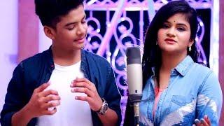 Subhashree Jena | Neendo Mein Feat.Satyajeet Jena | Duet Song