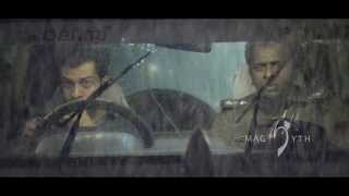Memories   Malayalam Movie   VFX