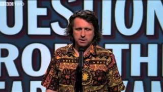 Mock the Week - The Best Jokes part 3