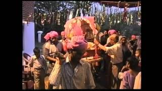 Sohanya veera mein tainu ghodi chadeniyan (Beautiful Song by Minu Bakshi)