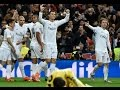 Download Video Download Real Madrid vs Roma 2-0  Goals & Highlights 2016 3GP MP4 FLV