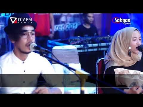 Download Lagu Alhamdulillah Wa Syukurilah - Anissa Sabyan Gambus MP3