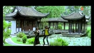 Kach Se Kaat Lela Gaal Devara Full Bhojpuri Video Song Feat Dinesh Lal yadav & Hot Rinkoo Ghosh HIGH