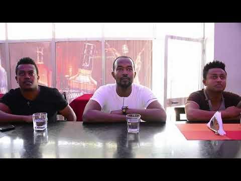 Xxx Mp4 Dr Abiyi ውስጤ ነህ New Ethiopia Music 2018 3gp Sex