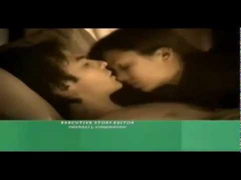 The Vampire Diaries 4x08