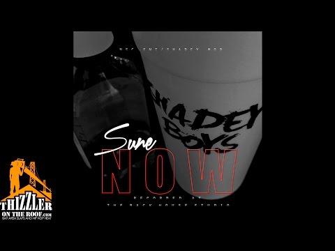 Sune - Now [Thizzler.com]