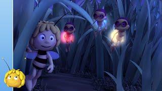 Maya l'abeille - Carnaval