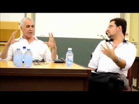 Xxx Mp4 Part I Leon De Kock And Michiel Heyns In Conversation 3gp Sex