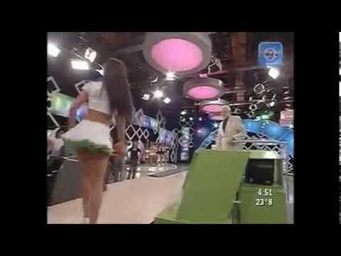 Xxx Mp4 Belen Lavallen Noche Del Domingo In High Quality 3gp Sex