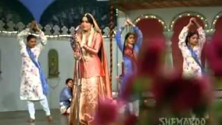 Likhne Wale Ne Likh Dale - Parveen Babi - Jeetendra - Arpan