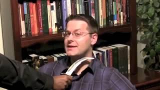 Satan's Prophet Muhammad Exposed by David Wood