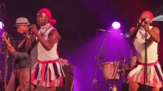 Ntombethongo EPK2 A