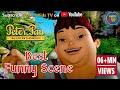 Peter Pan Best Scenes | Best Cartoon Videos | Cartoon | Cartoon In Hindi | Funny Videos