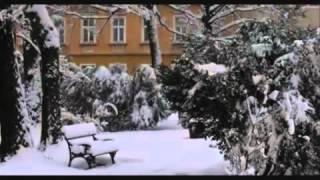 Kemal Monteno | Jedne noci jedne zime