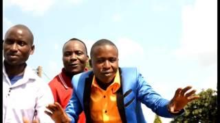 Cloudy P  Mwakalasya Jina Lako Official Video