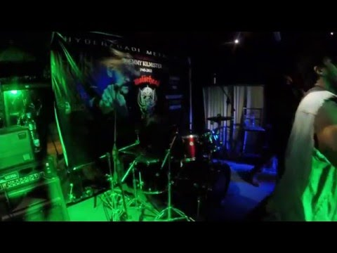 Xxx Mp4 Vidyut Scare Stories Live At Houz Of Blues At Hyderabad DirtyEgo V1 3gp Sex