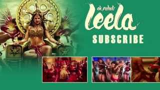 Khuda Bhi' FULL VIDEO Song   movies-   Ek Paheli Leela(by alok)