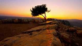 Beautiful Israel - Footage Compilation