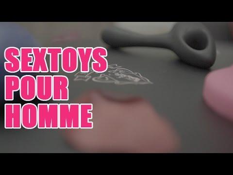 Xxx Mp4 Présentation Des Sextoys Pour Hommes 3gp Sex