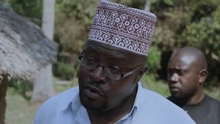 NDIJE  AND KINTU - BONGO MOVIE BEST FILM PT 1A (0745 222 257 - KINTU)