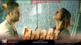 Maula Hijrat   Rahat Fateh Ali Khan   Ali Azmat   Latest Punjabi Song 2016