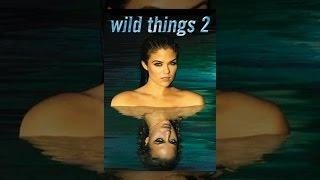 Wild Things II