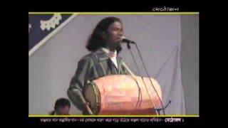 নারী হয লজ্জাতে লাল Nari Hoi Lojja ta Lal Singer Suzon