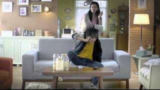 Remote Drama - Trailer