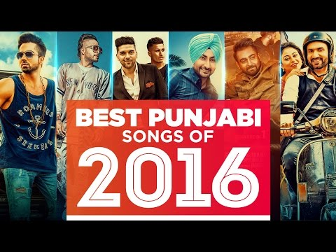 Xxx Mp4 Best Punjabi Songs Of 2016 Audio T Series Top 10 Punjabi Songs Punjabi Jukebox 3gp Sex