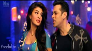 Hangover Video Song (Kick) HD (1280x720)(freehd.in).mp4