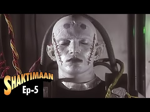 Xxx Mp4 Shaktimaan Episode 5 3gp Sex