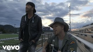 LoCash Cowboys - Best Seat in the House