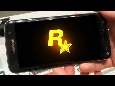 GTA 5 ANDROID - GTA 5 APK DOWNLOAD - How to download GTA 5 for Android