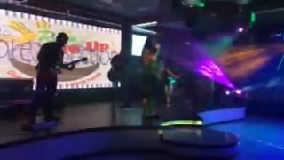 Mata ng Diyos - Wolfgang cover by Don Selya