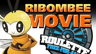 are bee movie jokes still relevant? (Pokémon RFFA)