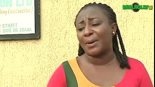 Eno My Calabar Love (Officila Trailer) - 2015 Latest Nigerian Nollywood Movies