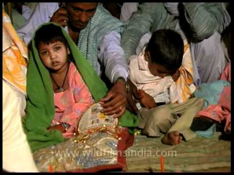 child marriage essay in kannada