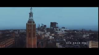 Imran Khan   Hattrick X Yaygo Musalini Official Music Video mp4