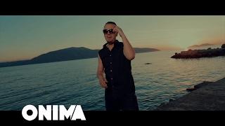 Blero ft. Kole Oroshi - Jar Na Na