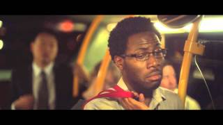 Connect - BAFTA nominated Short Film Trailer