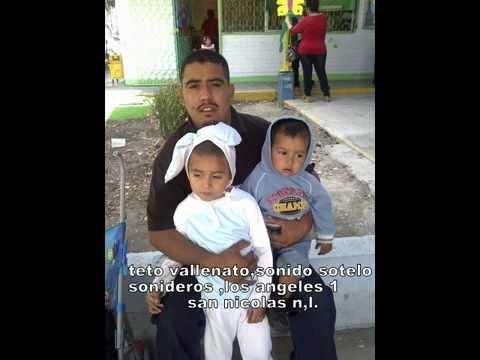 Xxx Mp4 Noche Triste Del Alma Chucho Vargas 3gp Sex