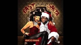 """Gucci Mane - """"Don"""