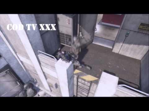 Xxx Mp4 Gorg S COD TV XXX 3gp Sex